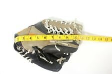 "Easton Natural Youth Baseball Right Handed Thrower 11.5"" Glove Mitt Naty1150"