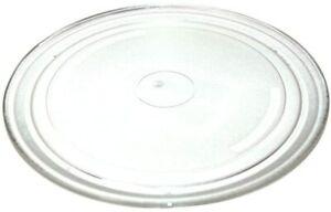 Zanussi Microwave Turntable Glass Plate 325mm 50280600003