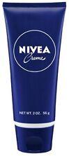 NIVEA Body Creme Tube 2oz Each