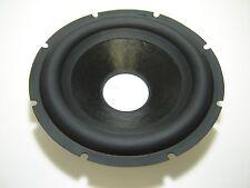"""12"""" Paper Speaker Cone -- Recone Part -- 122-1032"""
