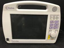 Invivo Precess 3160 MRI Monitor w/ antenna