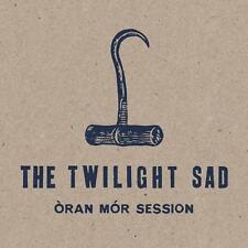 Twilight's mit Musik-CD