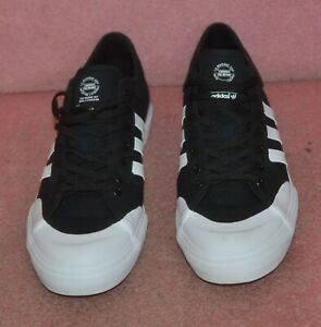Adidas Matchcourt F377383 Skateboarding Sneakers Shoes Size 13.
