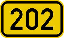 202 Vanity Washington, DC Area Code Phone Number 202-888-0909