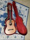Pepe Romero Signature Concert-classical guitar for sale