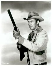 The Six Shooter - 40 OTR shows on CD-R Jimmy Stewart