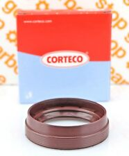 12018948B Corteco 42x58x9/16 Gearbox Drive Shaft Oil Seal Renault 7703087188
