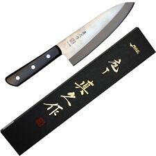 "Japan MAC Knife CL-75 Japanese Series 7-1/2"" Extra Heavy Deba Cleaver NEW IN BOX"