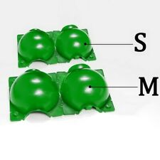 Plant Growing Rooting Device Propagation Ball Grafting Box Garden Tool Equipment