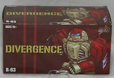 transformers sxs r-03 divergence swerve misb