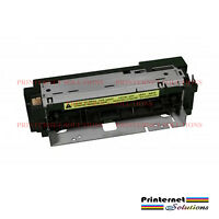 RG5-0879  HP LJ 4+ 5 Fuser Assembly - OUTRIGHT--OUTRIGHT/ 12 Month Warranty