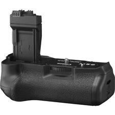 Excellent! Canon Battery Grip BG-E8 - 1 year warranty
