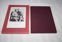 ONE CHRISTMAS Truman Capote 1983 Ltd First Edition First Printing SLIPCASE MINT