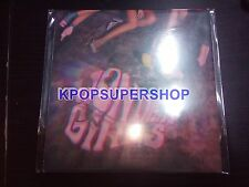 Wonder Girls To the Beautiful You Vinyl LP Single NEW Sealed ULTRA RARE LIM. 500
