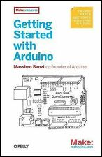 Getting Started with Arduino-ExLibrary