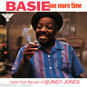 Count Basie: One more time - CD