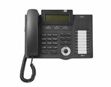 LG-Nortel Phone LDP-7016D;LG Aria 130,LG 24 IP