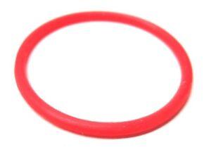O-Ring for Tetra TL3 Halogen Light Set for Pond