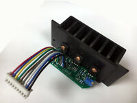 Marantz CD94 CD95 Voltage Regulator Upgrade Module by Red Hill Audio