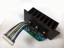 Philips CD960 Voltage Regulator Upgrade Module by Red Hill Audio