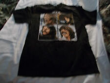 """The Beatles """" Let It Be """"  ,  Tee   [   Large l ]new without tags"""