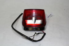 1983 FXRT rear fender taillamp Harley FXR FXRD FXRP FXLR FXRS taillight EPS19389
