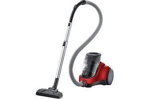 Electrolux EC41-4ANIM Ease C4 Animal Vacuum Cleaner