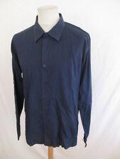 Camisa Levi's Azul Talla XL a - 65%