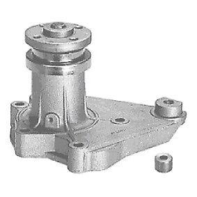 Protex Water Pump PWP2003 fits Suzuki Alto 0.5 (EC), 0.8 (EC)
