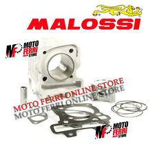 3113905 MALOSSI GRUPPO TERMICO CILINDRO 80cc PER VESPA S LX LIBERTY FLY 4V 50 4T