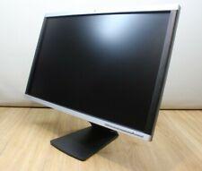 HP Compaq LA2405x 24-inch LED Backlit LCD Monitor, 1920 x 1200