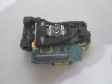 Marantz Blue Ray Lecteur UD7007, UD 7007 Laser Neuf