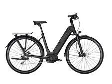 Kalkhoff ENDEAVOUR 5.B ADVANCE 28 Zoll WAVE RH 43 cm E-Bike BOSCH CX 2019