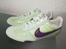Nike Sister Sprint Green/Purple Vintage Damen 311853-351 Schuhe Neu Gr. 37,5
