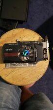 ASUS AMD Radeon HD 7770 DirectX 11