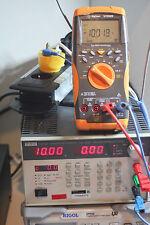 TTi TSX1820P PROGRAMMABLE DC PSU 18V 20A