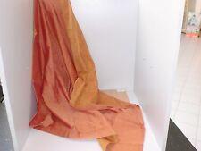 Villeroy & Boch Papageno Tischdecke 100 x 100 cm  orange