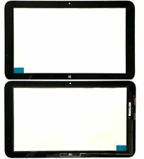 Digitalizador Pantalla Táctil Vidrio para HP PAVILION TOUCHSMART 11 x360