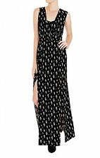 Sass & Bide Rayon Hand-wash Only Regular Dresses for Women