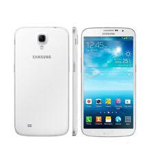 "Original samsung galaxy mega 6.3 i9200 6.3"" android smartphone unlocked white"