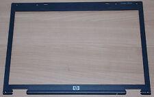 HP Compaq 6510b Einbaurahmen Display Screen Frame Displayrahmen mounting