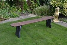 Handmade Traditional Benches