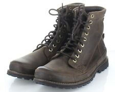 """31-35 NEW $160 Mens Sz 11 M Timberland Earthkeeper Original 6"""" Leather Lace Boot"""