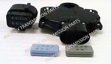 E4OD E40D Transmission MLPS Manual Lever Position Sensor 1989-1995 8 Pin Ford