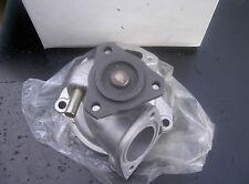VW TRANSPORTER T25 PETROL 2.1 DJ ENGINE 86on WATERPUMP 025 121 010C FREE POSTAGE