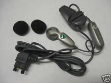 Headset Sony HPB-20 R300 J300 T226 T237 T28 K70 P800 P900 P910 Z300 Z3