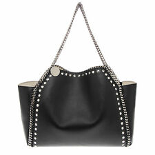 aa9667f52aea1 Stella McCartney Falabella Leather Tote Bags & Handbags for Women ...