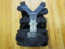 Glidecam HD-2000 Hand Held Stabilizer Arm Harness Vest  (Vest Only )