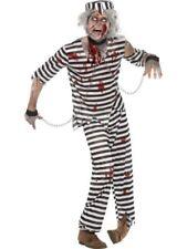 Costumi e travestimenti horror multicolore per carnevale e teatro da ... 8c7ad0451958