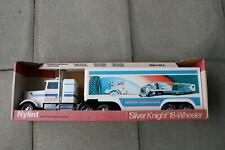 Nylint, Freightliner, US-Truck, LKW, Metall, 55 cm lang, very rare, s. selten!!!